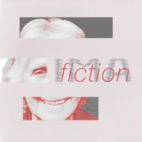IMAfiction #9: Beatriz Ferreyra