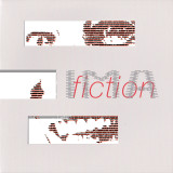 IMA fiction #4: Eliane Radigue