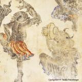 Stefan Fraunberger – Quellgeister #1