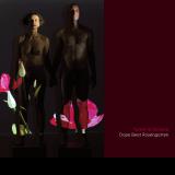 Gernot Tutner und Elisabeth Schimana – Dope Beat Rosengarten