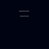 Daniel Lercher – Missa Brevis