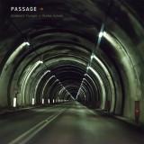 Elisabeth Flunger & Stefan Scheib – Passage