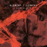 Klement / Siewert – Hoverload
