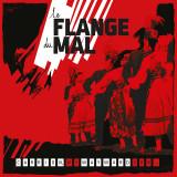 Le Flange Du Mal – Carrion, My Wayward Son