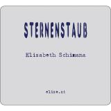 Elisabeth Schimana – Sternenstaub